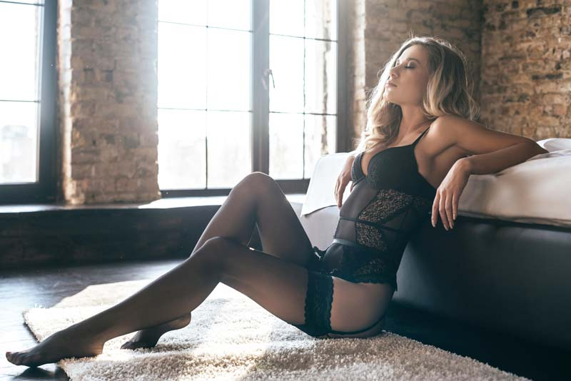 CityXGuide sex hookups