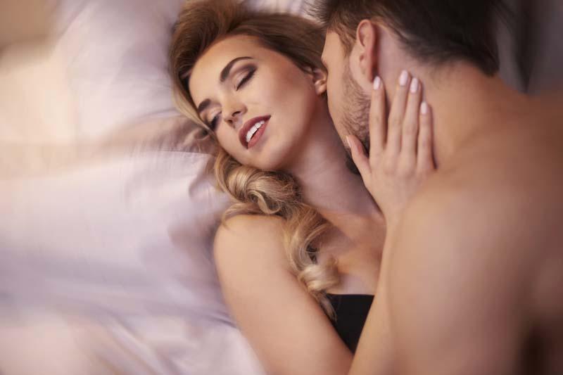 FetLife sex scene