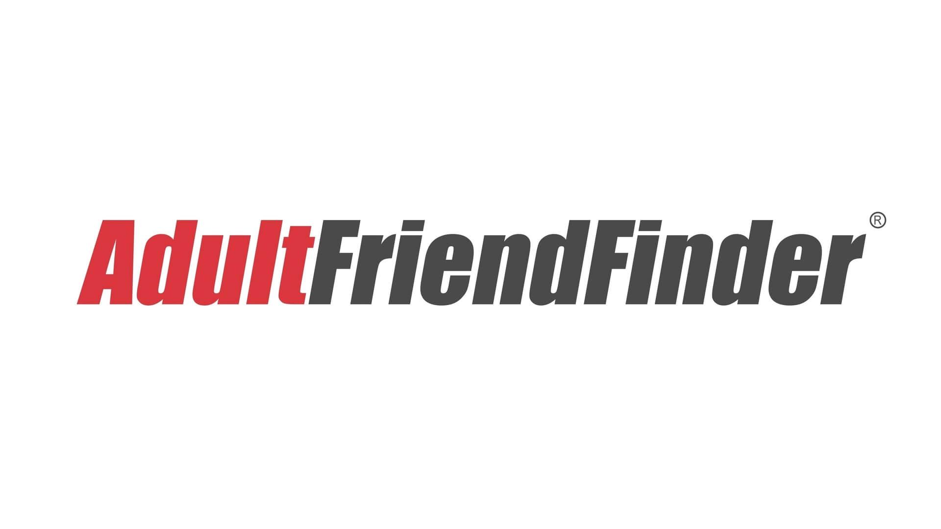 adultfriendfinder-hookup-site