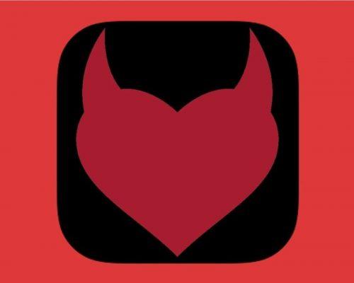 fetlife bdsm kink dating site