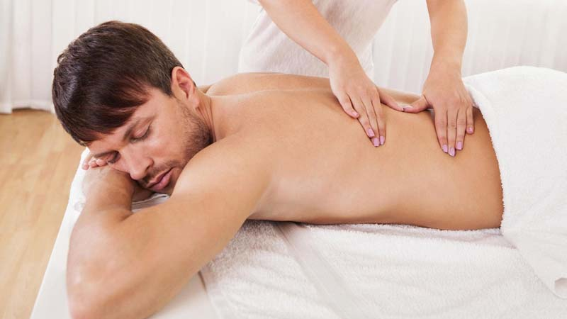 massage-with-happy-ending-min