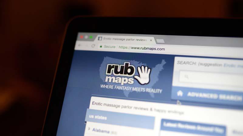 rubmaps-review-min
